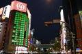 Akihabara-ishimaru-night.jpg