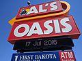 Al's Oasis summer 2016 01.jpg