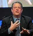 Al Gore - World Economic Forum Annual Meeting Davos 2008 (cropped).jpg