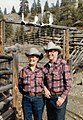 Al and Ann Stohlman in Cache Creek, ON.jpg