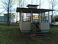 Alakiventie - panoramio (8).jpg