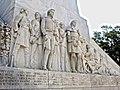 Alamo Memorial 15L.jpg