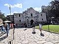 Alamo Plaza (48873531032).jpg