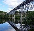 Alaska Highway Bridge.jpg