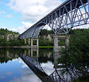 Alaska Highway Bridge.jpg