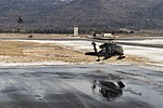 Alaska Military Youth Academy cadets fly with the Alaska Army National Guard 150224-F-YH552-252.jpg