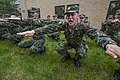 Albanian Officer Candidate Class 1, Day One 140509-Z-AL508-137.jpg