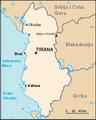 Albanijamapa.PNG