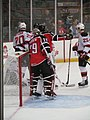 Albany Devils vs. Portland Pirates - December 28, 2013 (11622297484).jpg
