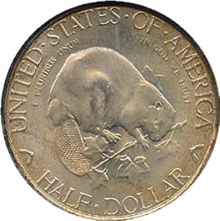 Albany charter half dollar commemorative reverse-cutout.png