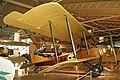 Albatros B.II (Sk-1) 04 (7713136876).jpg