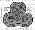 Albert eveq halbertstad 17035.jpg