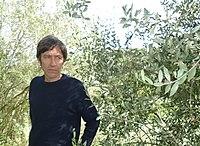 Alberto Capitta.jpg