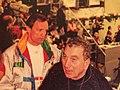 Albertville Olympic games 1992.jpg
