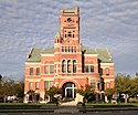 Albion-indiana-courthouse.jpg