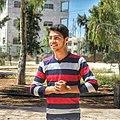 Albraayousef.jpg
