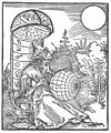 Albrecht Dürer - Astronomer - WGA7130.jpg