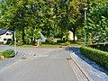Albrecht Dürer Straße Pirna (42750597920).jpg
