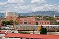 Albuquerque EDO.JPG