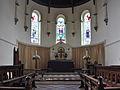 Albury - St Peter and St Paul Church 02.jpg