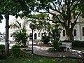 Alcaldía Municipal (2). Cartago, Valle del Cauca, Colombia.JPG