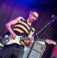 Alejandro Camdamil - El Ministro- Guitarrista en el Tortazo Punk (2015).png
