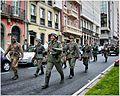 Alemáns na Coruña, Galicia (Spain).jpg