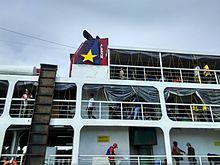 Aleson Ship Funnel.jpg