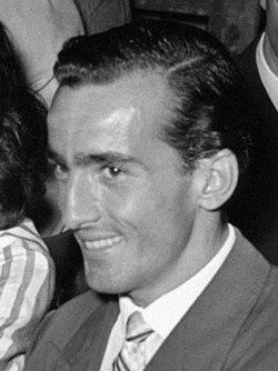 Alessandro Ruspoli (1955).jpg