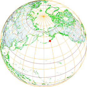Aleutian Islands xrmap.png