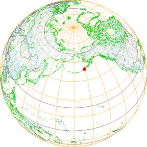 Aleutian Islands xrmap.png