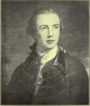 AlexanderMurray.png