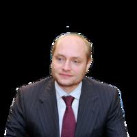Alexander Galushka.png