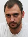 Alexander Otroschenkov.png