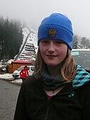 Alexandra Kustova: Age & Birthday