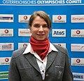 Alexandra Tüchi - Team Austria Winter Olympics 2014 b.jpg