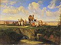 Alexandre-Gabriel Decamps (1803-1860) - Joseph Sold by his Brethren - P296 - The Wallace Collection.jpg
