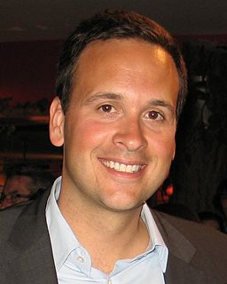 Alexandre Cloutier Canadian politician