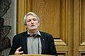 Alf Egil Holmelid (SV) Norge, Nordiska radets session 2011.jpg