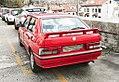 Alfa Romeo 33 1988 1.7i.jpg