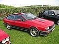 Alfa Romeo GTV6 (4641223647).jpg