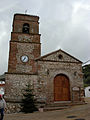 Alfarnatejo-vieille église.JPG