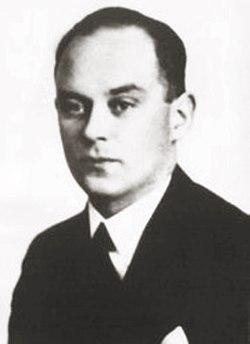 Alfons Flisykowski.JPG