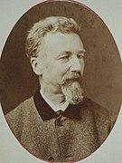 Alfred Hartmann -  Bild