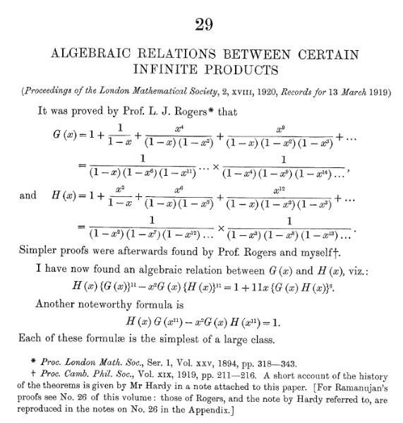 File:Algebraic relations between certain infinite products.djvu