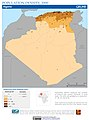 Algeria Population Density, 2000 (6172436556).jpg