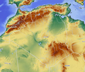 Algeria relief.png