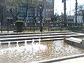 Algiers,near Hussein dey park.(trablouss plaza).jpg