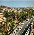 Algiers , sea view.jpg