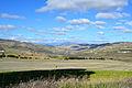 Alhama, Arenas del Rey, Cacin, El Turro y Moraleda de Zafayona (8257672996).jpg
